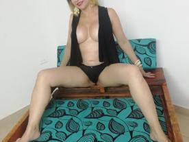 marcehot avatar
