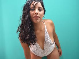 julieta-micaela avatar