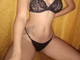 lola-ardiente avatar