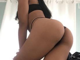 mariana_boom avatar
