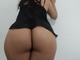 bianca_love avatar