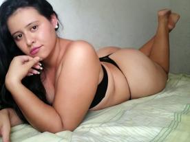 sexy-yuya avatar