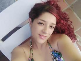 antonella_lujan avatar