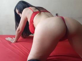 princesa_diana avatar