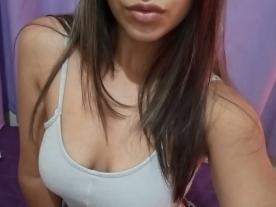 kiara-ludovica avatar