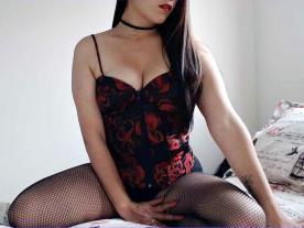 elenaa-madrid avatar