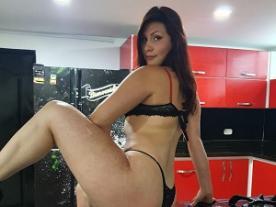 mariam-grey avatar