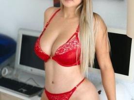 sofia_arango avatar
