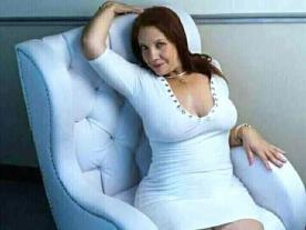 amalie avatar