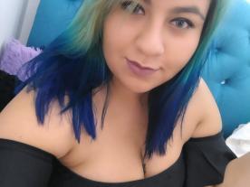 sharonhorny avatar