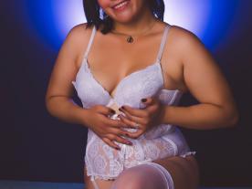 corinna_valencia avatar