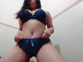 paola-erotica avatar