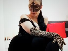 esmeralda_jack avatar