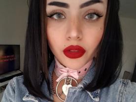 marlena_vetzka avatar