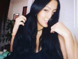 lily_evanss avatar