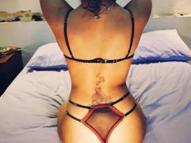 lady_marmalade avatar