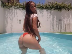 paulita_cordoba avatar