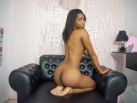 natalie-sexy avatar