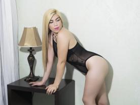 bianca_dobreu avatar