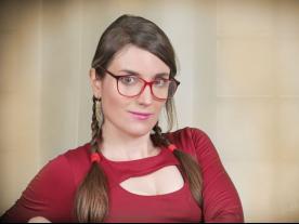 strechy-girl avatar