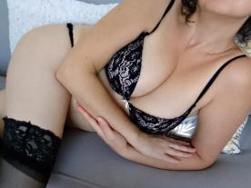 silviax_hot avatar