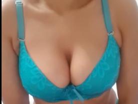 sara_morena avatar