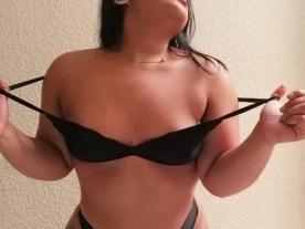 roxxane_jade avatar
