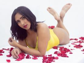 luisa_martinez avatar