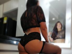 nicoleti_sex avatar