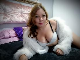 WebCAM of dulce_prohibido_sex
