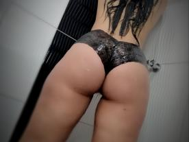 eimy_sex avatar