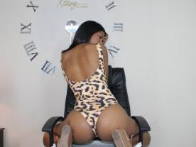 WebCAM of karina_sex