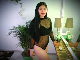 rouse_hot avatar