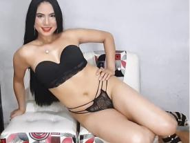 rubysexy avatar