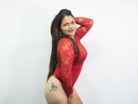 mary_treps avatar