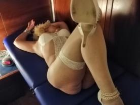 amanda_blue avatar