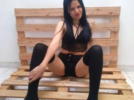 mellissa_cavanni avatar